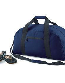 BAGBASE CLASSIC HOLDALL        BRIGHT ROYAL  L'